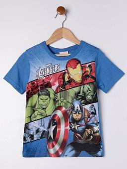 Z-\Ecommerce\ECOMM\FINALIZADAS\Infantil\01\123859-camiseta-m-c-infantil-avengers-c-est-azul4