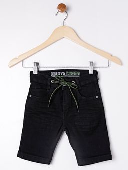 Z-\Ecommerce\ECOMM\FINALIZADAS\Infantil\01\125007-bermuda-jeans-sarja-infan-dudys-jeans-black-preto4