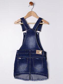 Salopete-Jeans-Infantil-Para-Menina---Azul-6