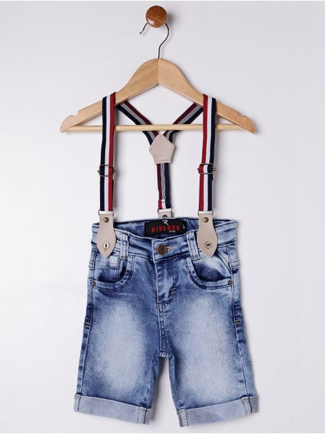 Z-\Ecommerce\ECOMM\FINALIZADAS\Infantil\01\125019-bermuda-jeans-sarja-menina-riblack-suspen-azul3