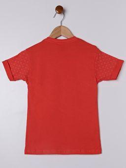 Z-\Ecommerce\ECOMM\FINALIZADAS\Infantil\01\125028-camiseta-laranja-4