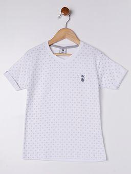 Z-\Ecommerce\ECOMM\FINALIZADAS\Infantil\01\125028-camiseta-m-c-infantil-g-91-c-est-branco4