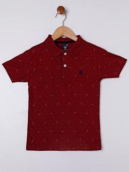 Z-\Ecommerce\ECOMM\FINALIZADAS\Infantil\01\125030-camisa-polo-bordo-4