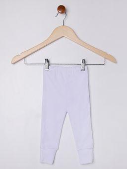 Pijama-Ceroulinha-Infantil-para-Bebe---Branco