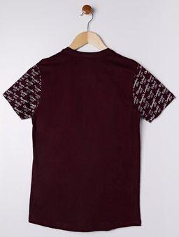 Z-\Ecommerce\ECOMM\FINALIZADAS\Infantil\01\124432-camiseta-m-c-juvenil-overcore-g-oc-est-bordo10