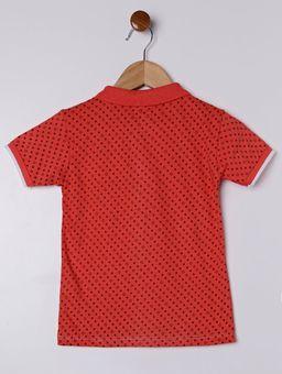 Z-\Ecommerce\ECOMM\FINALIZADAS\Infantil\01\125034-camisa-polo-laranja-3