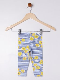 Z-\Ecommerce\ECOMM\FINALIZADAS\Infantil\01\123840-conjunto-c-calca-bebe-hello-kity-cotton-c-legging-branco-azul