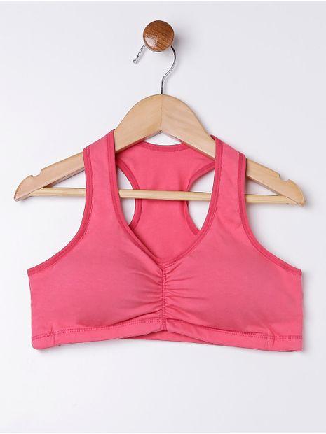 Top-Juvenil-Para-Menina---Rosa-Pink-36