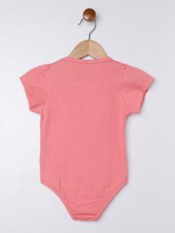 Body-Infantil-Para-Bebe-Menina---Salmao-1
