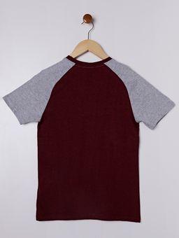 Z-\Ecommerce\ECOMM\FINALIZADAS\Infantil\01\123078-camiseta-bordo-cinza-10