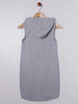 Z-\Ecommerce\ECOMM\FINALIZADAS\Infantil\01\123223-vestido-cinza-10