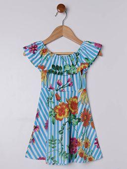 Vestido-Infantil-Para-Menina---Azul-1