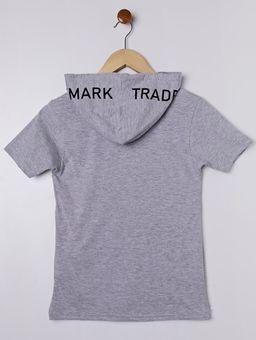 Z-\Ecommerce\ECOMM\FINALIZADAS\Infantil\01\123715-camiseta-cinza-10