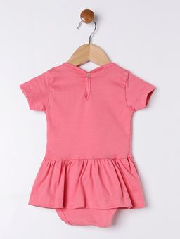 Z-\Ecommerce\ECOMM\FINALIZADAS\Infantil\01\125467-vestido-coral-g