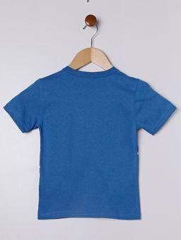 Z-\Ecommerce\ECOMM\FINALIZADAS\Infantil\01\123858-camiseta-azul-4