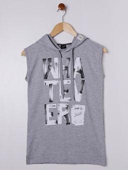 Z-\Ecommerce\ECOMM\FINALIZADAS\Infantil\01\123891-camiseta-cinza-12