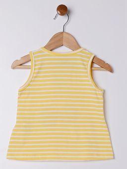 Z-\Ecommerce\ECOMM\FINALIZADAS\Infantil\01\125475-blusa-amarela-3