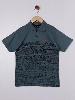 Z-\Ecommerce\ECOMM\FINALIZADAS\Infantil\01\123892-camisa-polo-verde-12