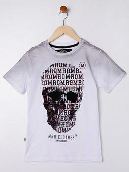 C-\Users\edicao5\Desktop\123483-camiseta-m-c-juvenil-maro-g-o-est-branco12