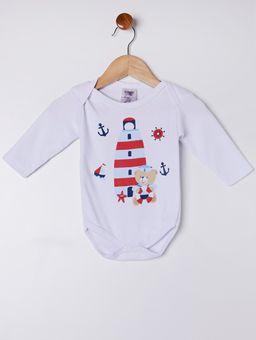Z-\Ecommerce\ECOMM\FINALIZADAS\Infantil\01\121444-body-menino-tille-baby-suedine-brancoG