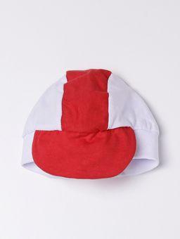 Z-\Ecommerce\ECOMM\FINALIZADAS\Infantil\01\123545-macacao-s-m-bebe-menino-boys-c-bone-branco-vermelho