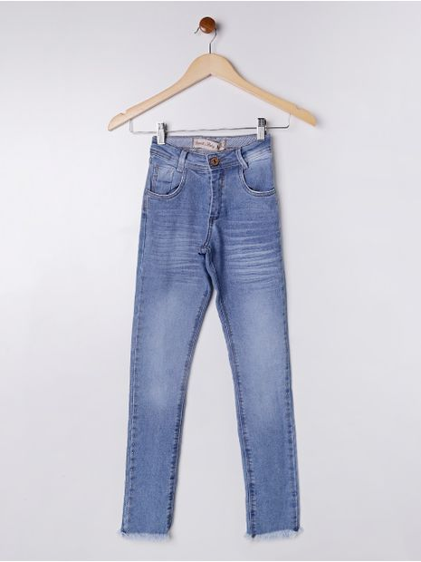 Z-\Ecommerce\ECOMM\FINALIZADAS\Infantil\01\123337-calca-jeans-juvenil-impotts-c-aplic-azul10