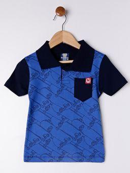 Z-\Ecommerce\ECOMM\FINALIZADAS\Infantil\01\123709-camisa-polo-nell-kids-c-est-azul3