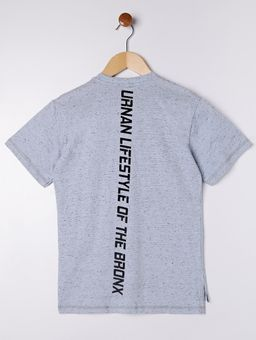 Z-\Ecommerce\ECOMM\FINALIZADAS\Infantil\01\124317-camiseta-m-c-juvenil-angero-g-o-bolso-azul12