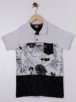 Z-\Ecommerce\ECOMM\FINALIZADAS\Infantil\01\124358-camisa-polo-cinza-preto-10