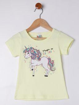Z-\Ecommerce\ECOMM\FINALIZADAS\Infantil\01\124598-blusa-m-c-menina-lx-textil-cotton-c-est-amarelo3