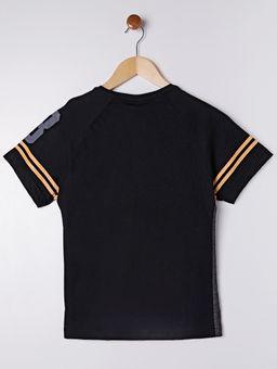 Z-\Ecommerce\ECOMM\FINALIZADAS\Infantil\01\124433-camiseta-m-c-juvenil-overcore-g-o-est-preto-chumbo10