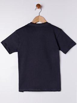 Z-\Ecommerce\ECOMM\FINALIZADAS\Infantil\01\125004-camiseta-m-c-infantil-all-free-c-est-cinza4