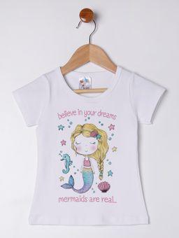 Z-\Ecommerce\ECOMM\FINALIZADAS\Infantil\01\124598-blusa-m-c-menina-lx-textil-cotton-c-est-branco3