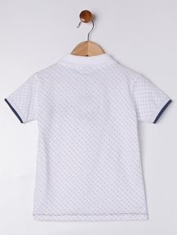 Z-\Ecommerce\ECOMM\FINALIZADAS\Infantil\01\125034-camisa-polo-branco3