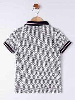 Z-\Ecommerce\ECOMM\FINALIZADAS\Infantil\01\125009-camisa-polo-infantil-colisao-c-est-branco4