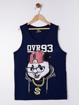 Z-\Ecommerce\ECOMM\FINALIZADAS\Infantil\01\125156-camiseta-fisica-juvenil-c-est-marinho10