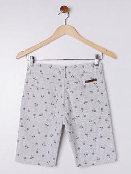 Z-\Ecommerce\ECOMM\FINALIZADAS\Infantil\01\125166-bermuda-jeans-sarja-juven-dow-hill-sarja-cinza10