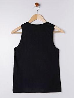 Z-\Ecommerce\ECOMM\FINALIZADAS\Infantil\01\125156-camiseta-fisica-juvenil-ovr-c-est-preto10