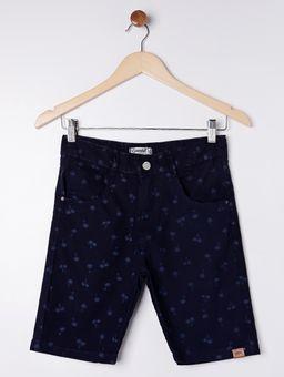 Z-\Ecommerce\ECOMM\FINALIZADAS\Infantil\01\125166-bermuda-jeans-sarja-juven-dow-hill-sarja-est-azul10