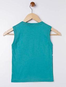 Camiseta-Regata-Avengers-Infantil-Para-Menino---Verde-6