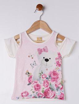 Conjunto-Infantil-Para-Menina---Off-White-pink-1