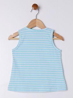 Z-\Ecommerce\ECOMM\FINALIZADAS\Infantil\01\125475-blusa-azul-3
