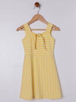 Z-\Ecommerce\ECOMM\FINALIZADAS\Infantil\01\125476-vestido-amarelo-4