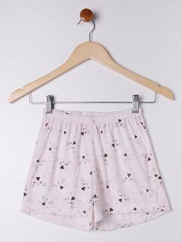 Z-\Ecommerce\ECOMM\FINALIZADAS\Infantil\01\125048-pijama-feminino-juvenil-estrela-luar-cinza10