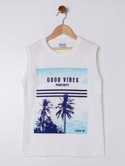 Z-\Ecommerce\ECOMM\FINALIZADAS\Infantil\01\125188-camiseta-fisica-juvenil-off-white-10
