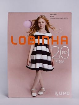Z-\Ecommerce\ECOMM\FINALIZADAS\Infantil\01\63372-meia-calca-menina-lupo-rosa