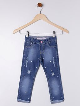 Z-\Ecommerce\ECOMM\FINALIZADAS\Infantil\01\125354-calca-jeans-sarja-1passos-imports-baby-c-aplic-azul3