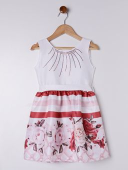 Z-\Ecommerce\ECOMM\FINALIZADAS\Infantil\01\125396-vestido-infantil-mundo-inf-cinto-vermelho4