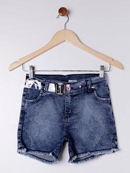 Z-\Ecommerce\ECOMM\FINALIZADAS\Infantil\01\125405-short-jeans-c-cinto--azul10