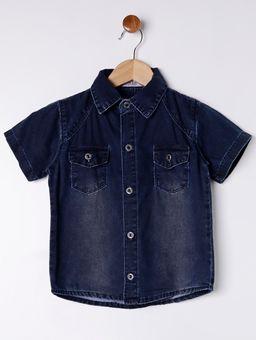 Z-\Ecommerce\ECOMM\FINALIZADAS\Infantil\01\125000-camisa-menino-tom-ery-jeans-marinho3